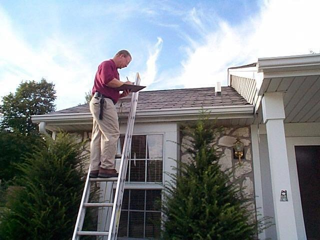 How Getting A Home Inspection Will Benefit You