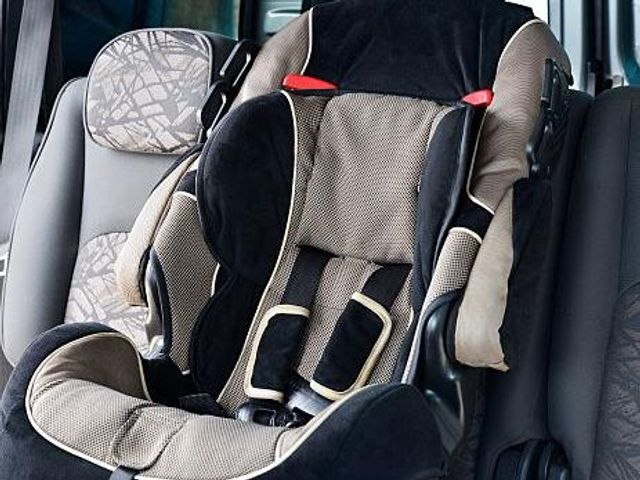 Tips To Find The Perfect Car Seat For Your Baby