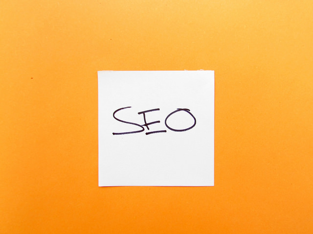 Choosing SEO As Your Career