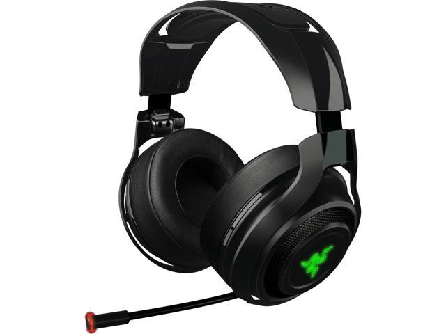 The Best Gaming Headphones On The Market Today