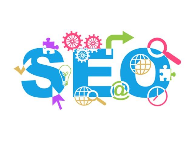 The Basics of SEO Internet Marketing