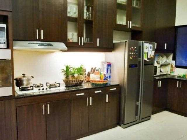 The Need For Home Appliances