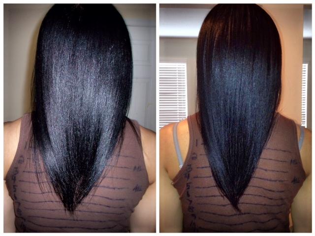 Herbal Hair Loss Treatments