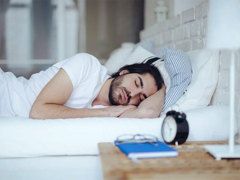 Understanding Sleep Better