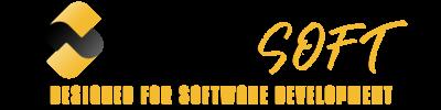 Binghe Soft – Designed For Software Development