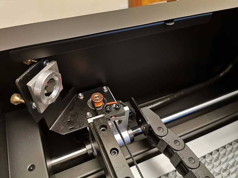 About Metal Etching Machines