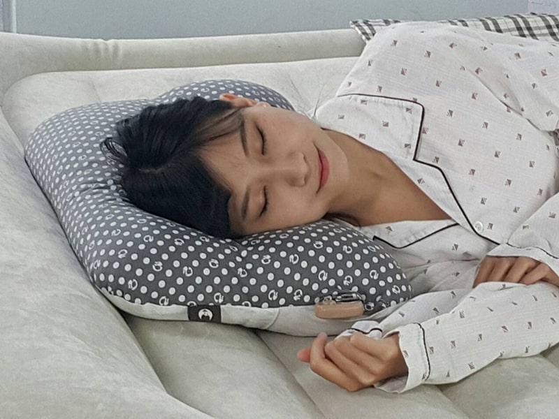 A Quality Air Bed Mattress