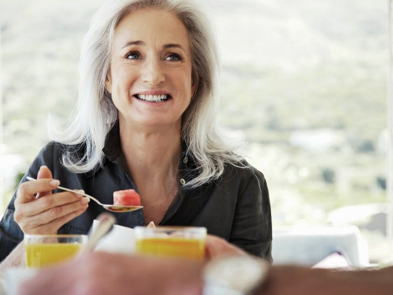Myths About Weight Loss Diet